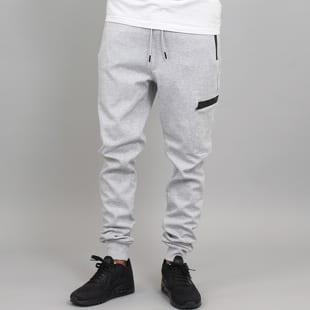 Urban Classics Athletic Interlock Sweatpants