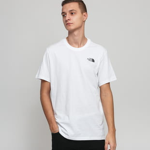 The North Face M Simple Dome Tee