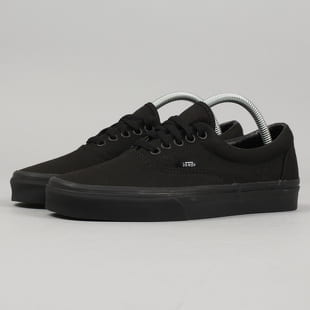 9b9ded141effa Dámské boty Vans – Queens 💚