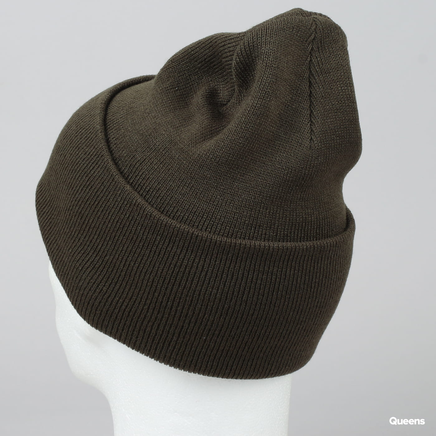 Carhartt WIP Acrylic Watch Hat dunkelolive