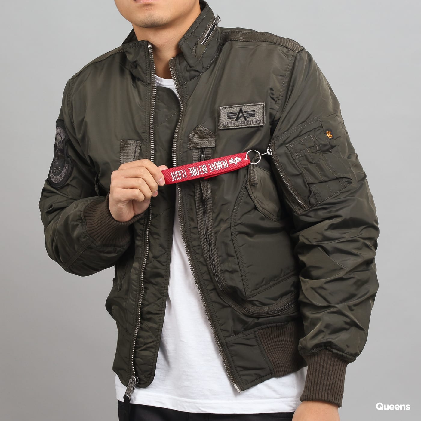 0f4eaf4e1 Zoom in Zoom in Zoom in Zoom in Zoom in Zoom in. Alpha Industries Engine  dark olive