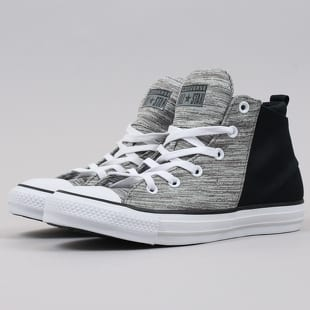 Converse Chuck Taylor All Star Sloane Neoprene Mid