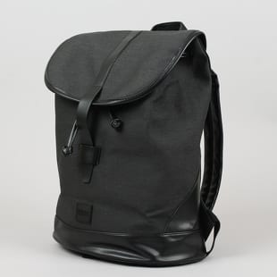 Urban Classics Topcover Backpack