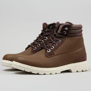 Urban Classics Winter Boots