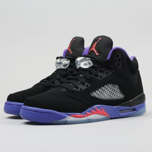 Jordan Air Jordan 5 Retro GG