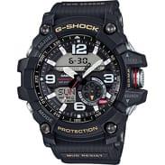 Casio G-Shock GG 1000-1AER schwarz