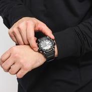 Casio G-Shock GG 1000-1AER černé