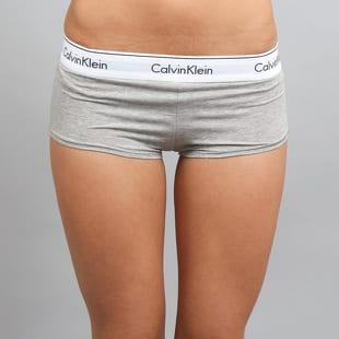 Calvin Klein Women's Boyshort C/O