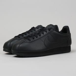 Nike WMNS Classic Cortez STR Leather