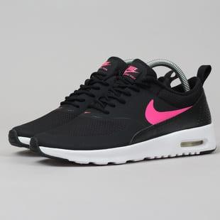 8f8f44d300dc3 Zľavy Dámske tenisky Nike (lacné)