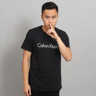 Calvin Klein Crew Neck C/O