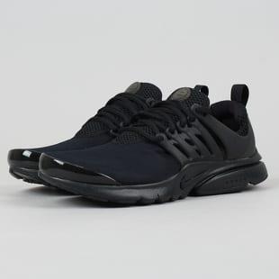 Nike Presto (GS)