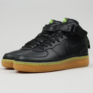 Nike Air Force 1 Mid LV8 (GS)