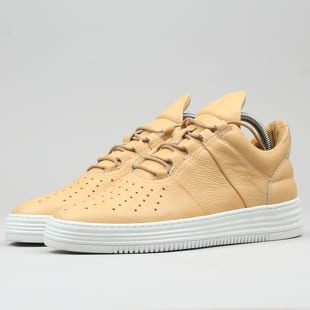 Filling Pieces Low Top - Tabs