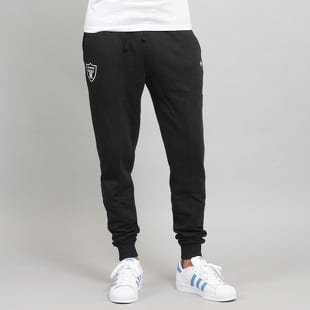 New Era NFL Nos Track Pant Raiders