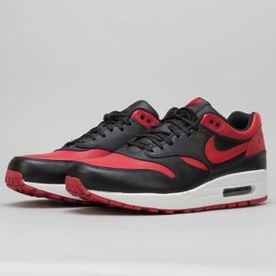 Nike Nike Air Max 1 Premium QS