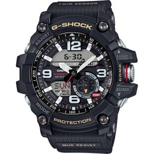 Casio G-Shock GG 1000-1AER