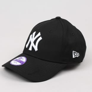 New Era Kids 940K MLB League Basic NY