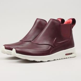 Nike W Air Max Thea MId