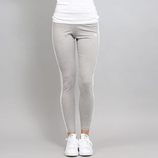 Legíny adidas 3 STR Leggings – Queens 💚 e29a8be778f