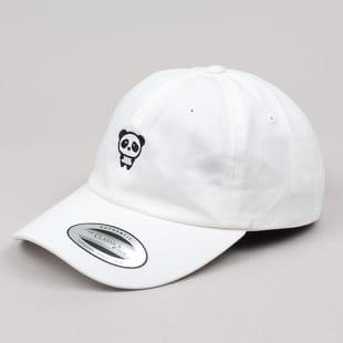 Yupoong Panda Dad Cap
