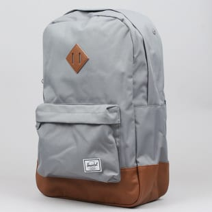 The Herschel Supply CO. Heritage Backpack