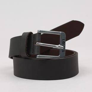 Levi's ® Bovine Leather II.