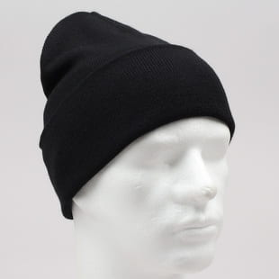 Levi's ® Slouchy Red Tab Beanie
