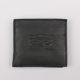 Levi's ® Vintage Two Horse Bifold