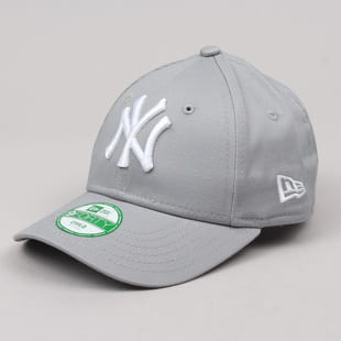New Era Child 940K MLB League Basic NY C/O