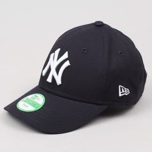 New Era Child 940K MLB League NY C/O