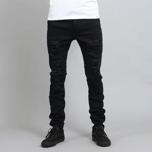 Sixth June Destroy Jeans