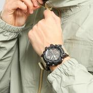Casio G-Shock GG 1000-1A5ER černé / béžové