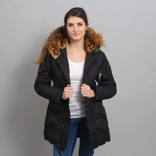 Alpha Industries Explorer WMNS