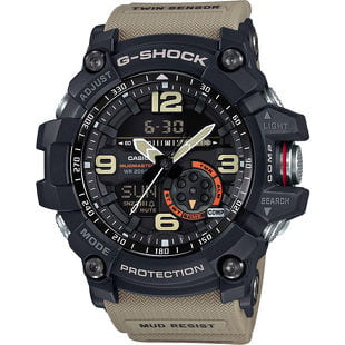 Casio G-Shock GG 1000-1A5ER