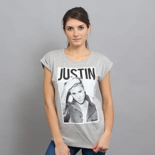 Urban Classics Ladies Justin Bieber