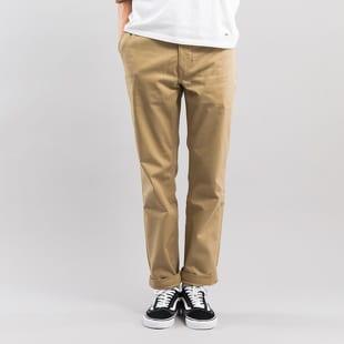 Levi's ® Skate Work Pant SE