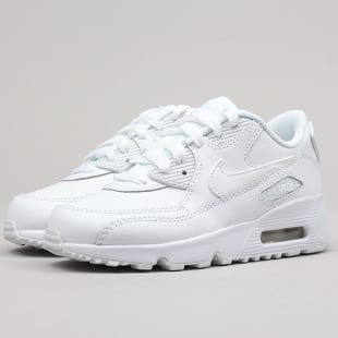 Nike Air Max 90 Leather (PS)