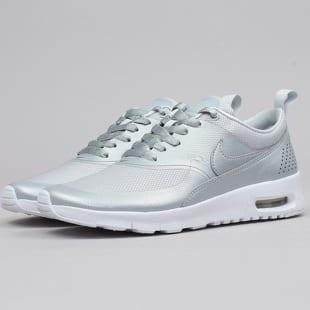 Nike Air Max Thea SE (GS)