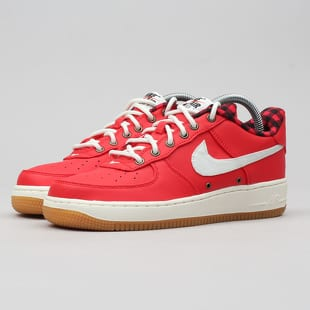 Nike Air Force 1 LV8 (GS)