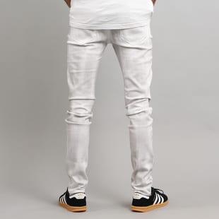 Sixth June Biker Jeans