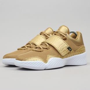 Air Jordan Jordan J23 metallic gold   metallic gold c623c5bb8a7