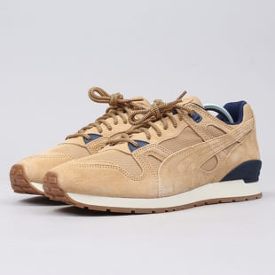 Puma Duplex Winter Casual
