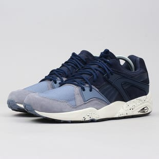 Puma Blaze Winter Tech