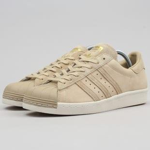 new arrival 9008b 0c1a7 adidas Originals Superstar 80s linkha / linkha / goldmt