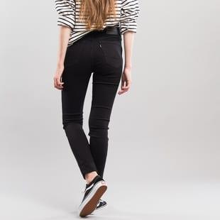 Levi's ® L8 High Skinny