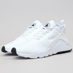 Nike W Air Huarache Run Ultra