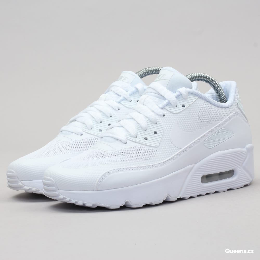 Nike Air Max 90 Ultra 2.0 (GS) (869950-100)– Queens 💚 39e6b977a6c