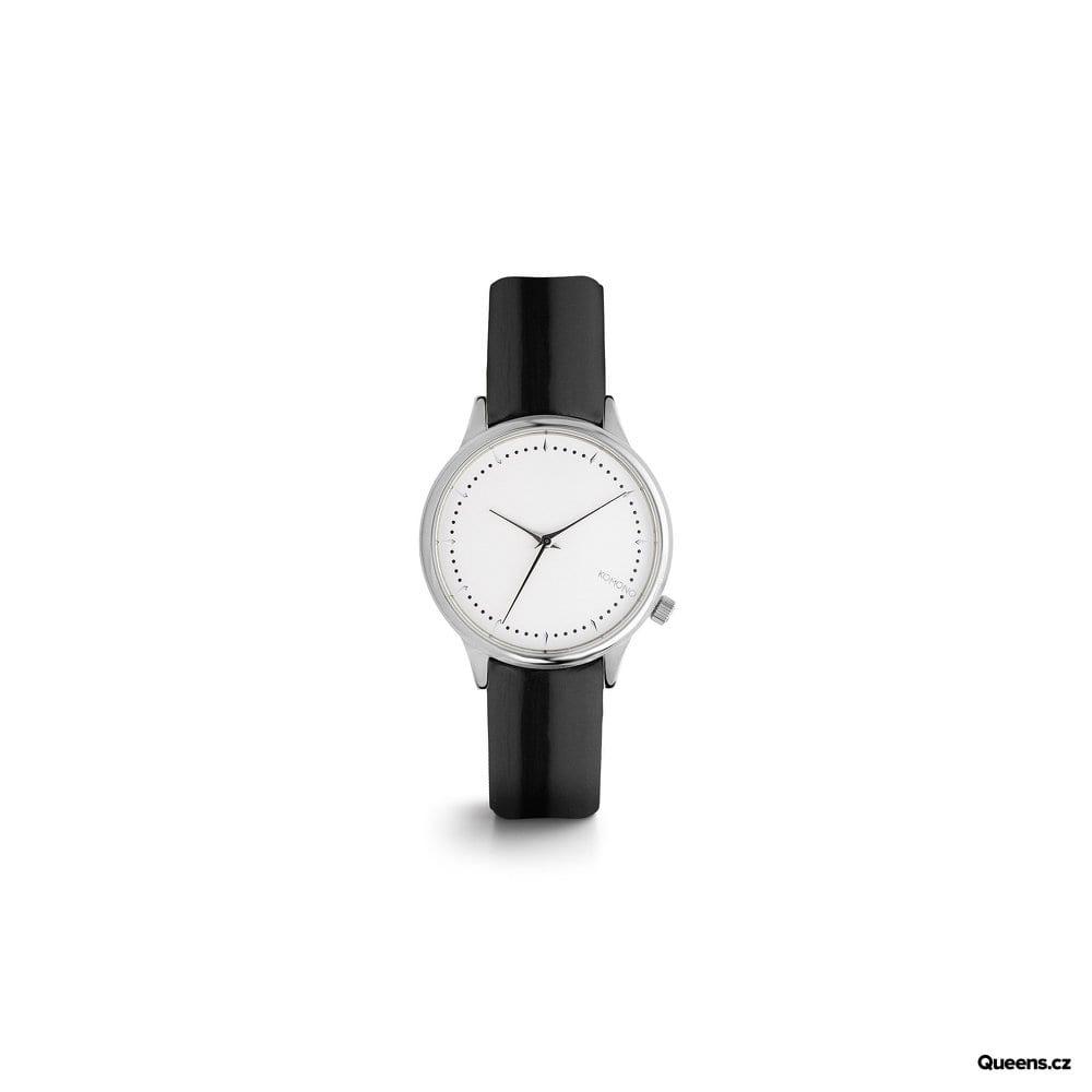 Stylové pánské a dámské hodinky Komono – Queens 💚 bb4b144eadf
