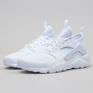 Nike Air Huarache Run Ultra 9e476ab8b32